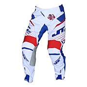 JT Racing Subframe Protek Pants 2016